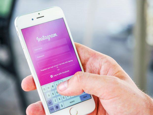 acheter followers instagram