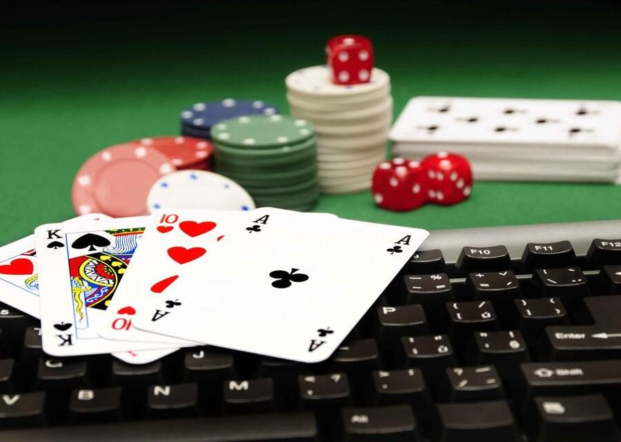 bon casino en ligne